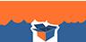 H�zt�l-h�zig logo